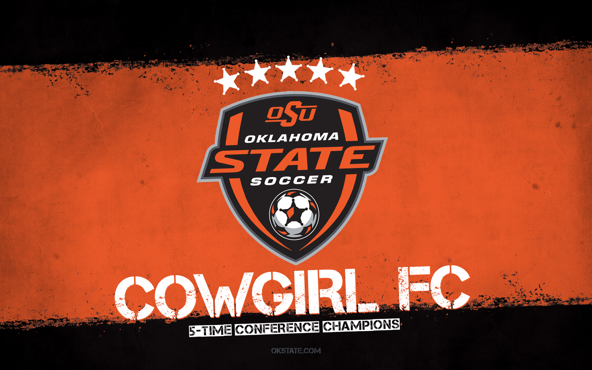 medina cowgirls look for bedlam redemption