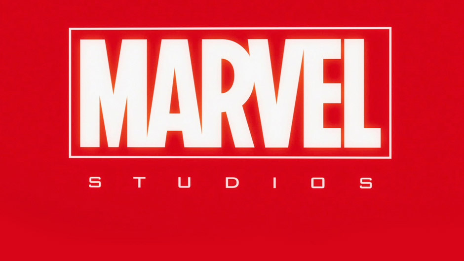 Marvel details nine comic book movies including Infinity War two-parter