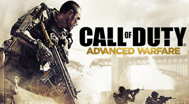 Best Buy ignores time zones for Call of Duty: Advanced Warfare launch