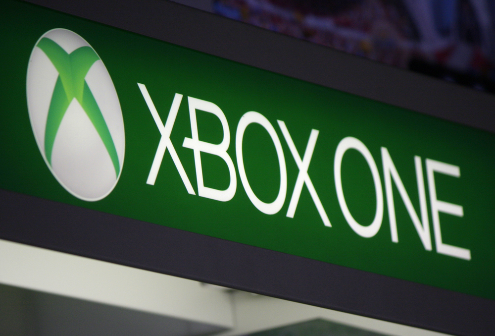 Report: Microsoft working on smaller, cheaper Xbox One processor