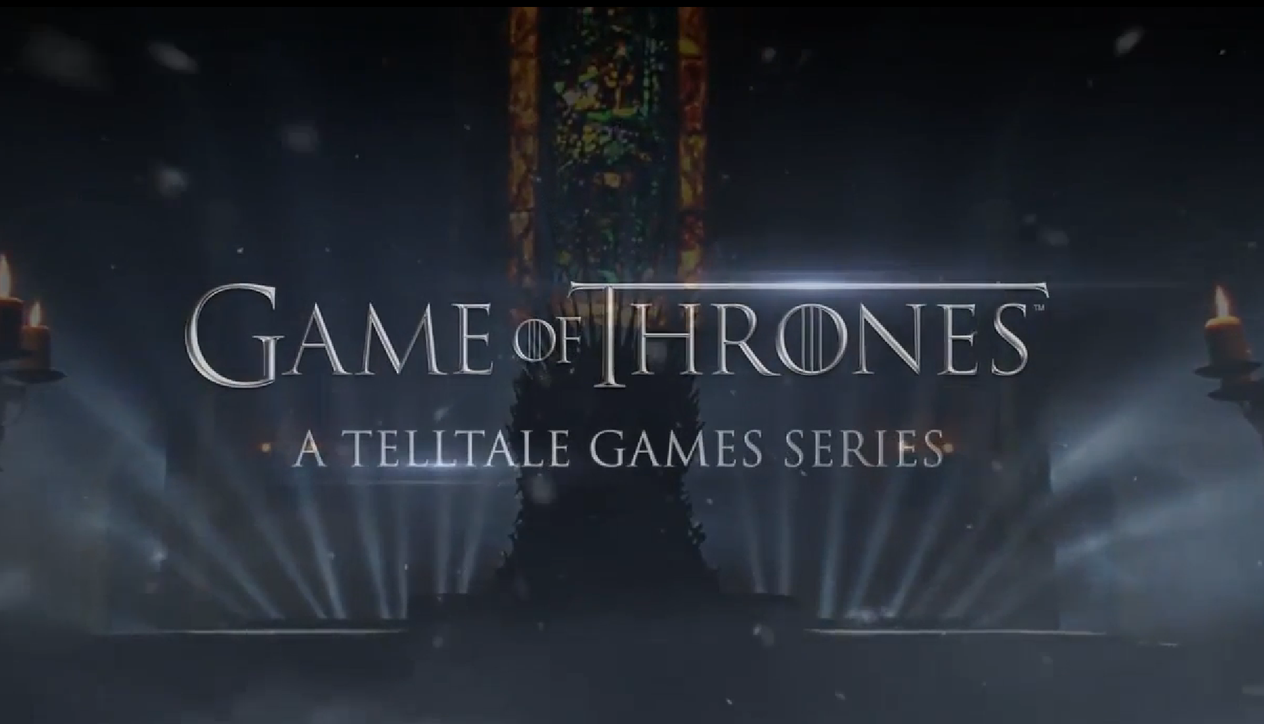 Telltale's Game of Thrones will feature five playable characters from the same family