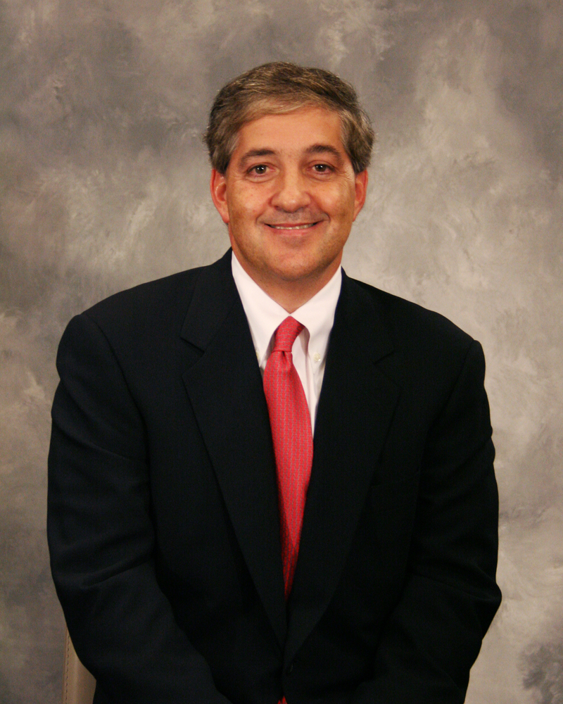Tampa Bay Lightning owner Jeff Vinik will be part of a group of owners negotiating directly with members of the National Hockey League Players Association on Tuesday.