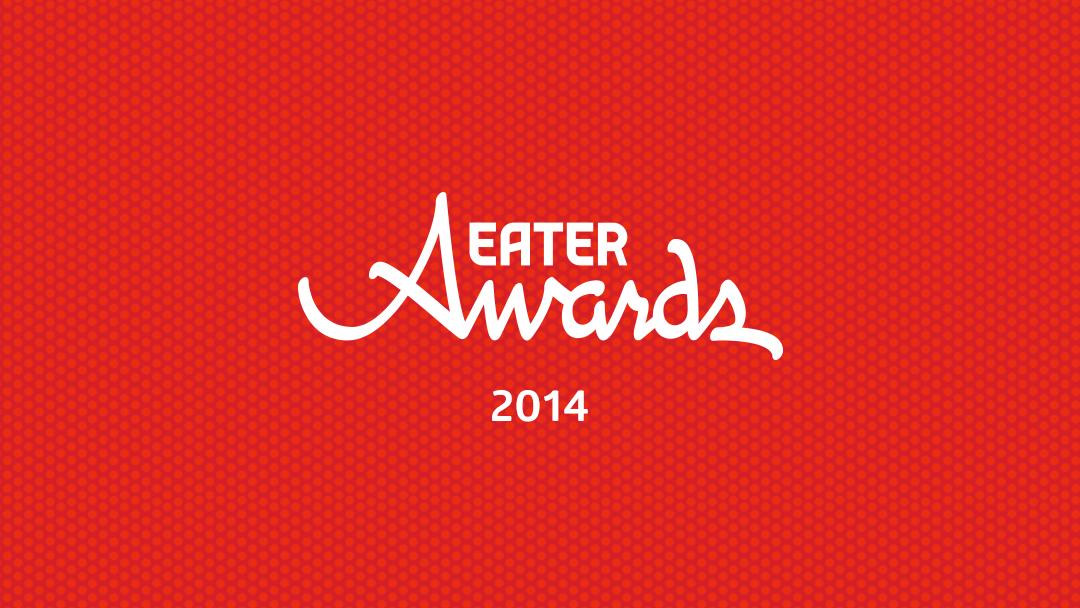 The 2014 Eater Awards For Austin