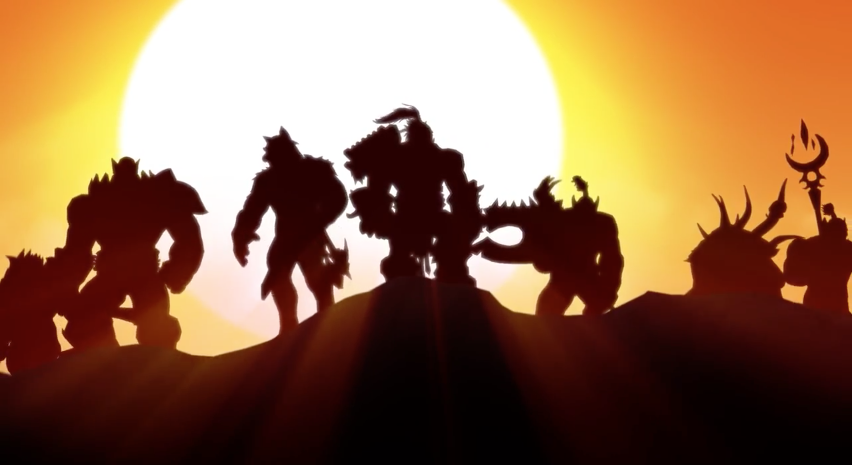 Reddit users campaign to have top World of Warcraft mod replaced