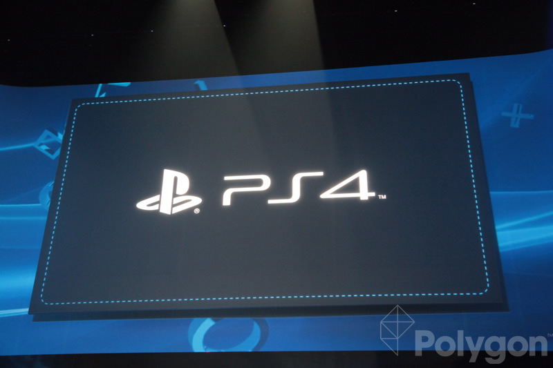 Wal-Mart got scammed into selling PS4 consoles for $90 (update)