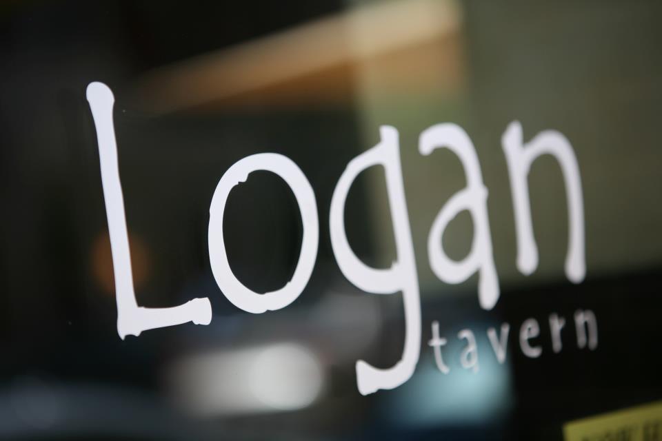 Logan Tavern