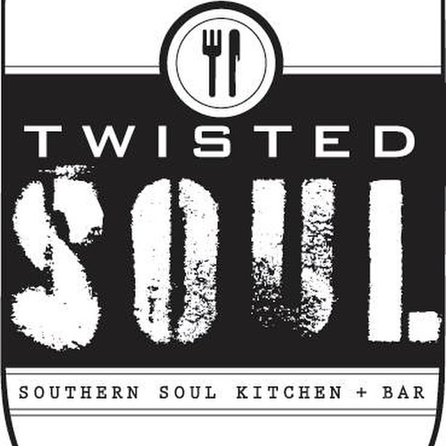 Twisted Soul Cookhouse & Pours - Eater Atlanta