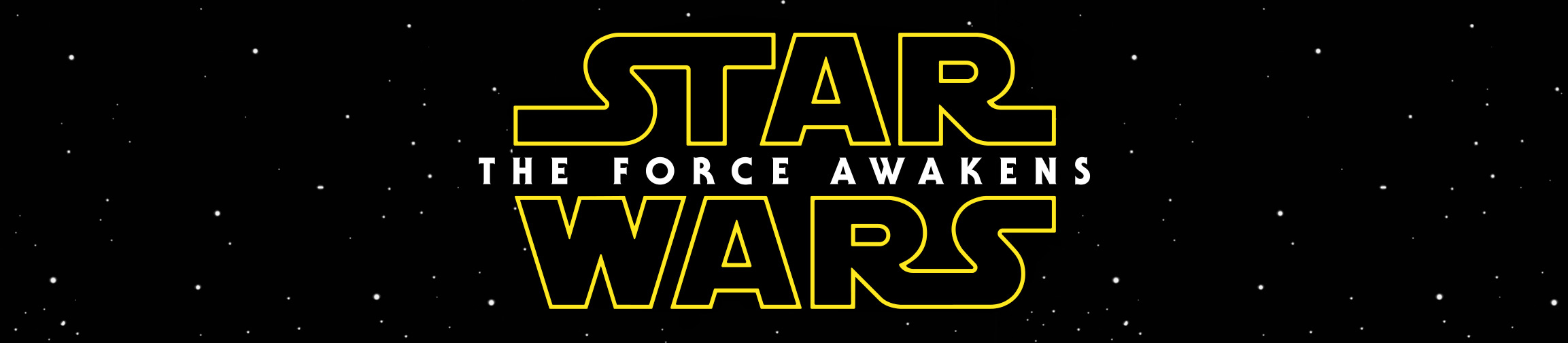 Report: Star Wars Episode VII: The Force Awakens teaser trailer comes this week (update)