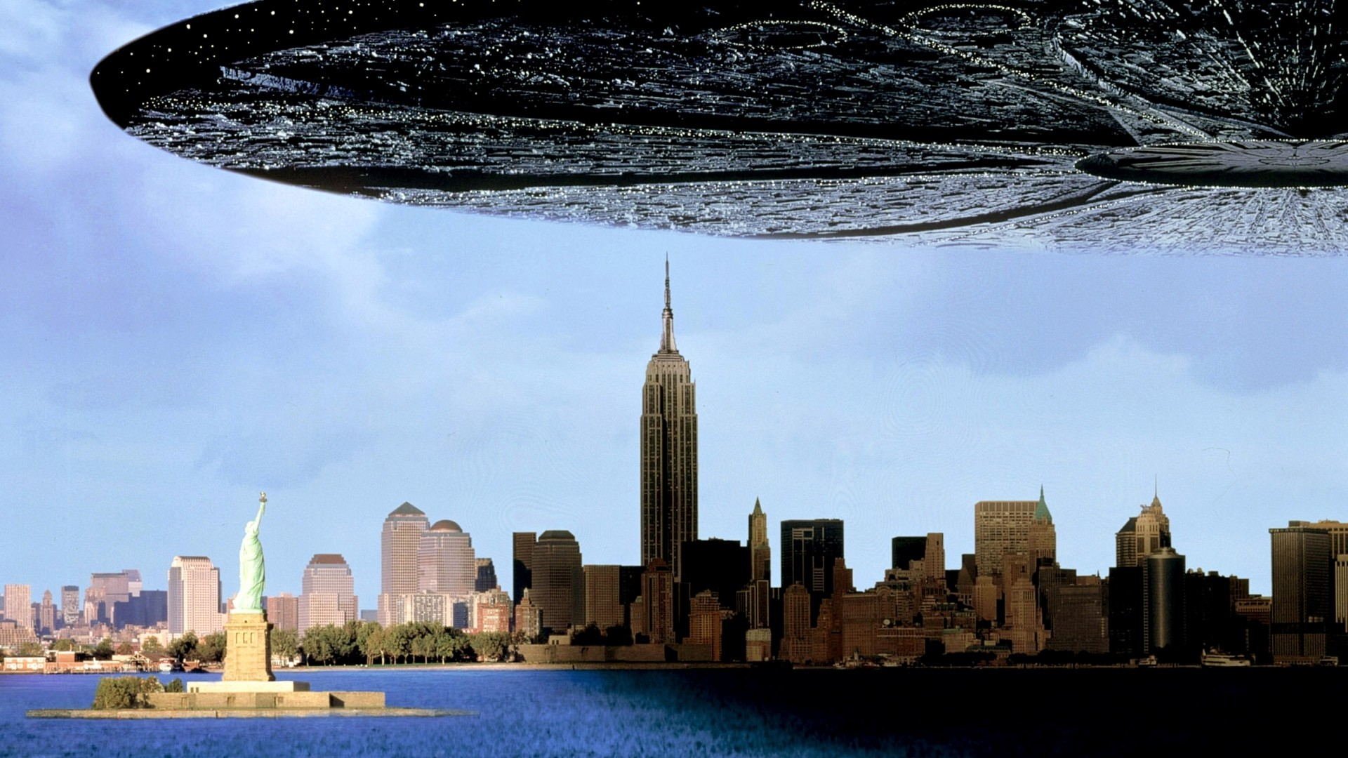 Independence Day sequel confirmed