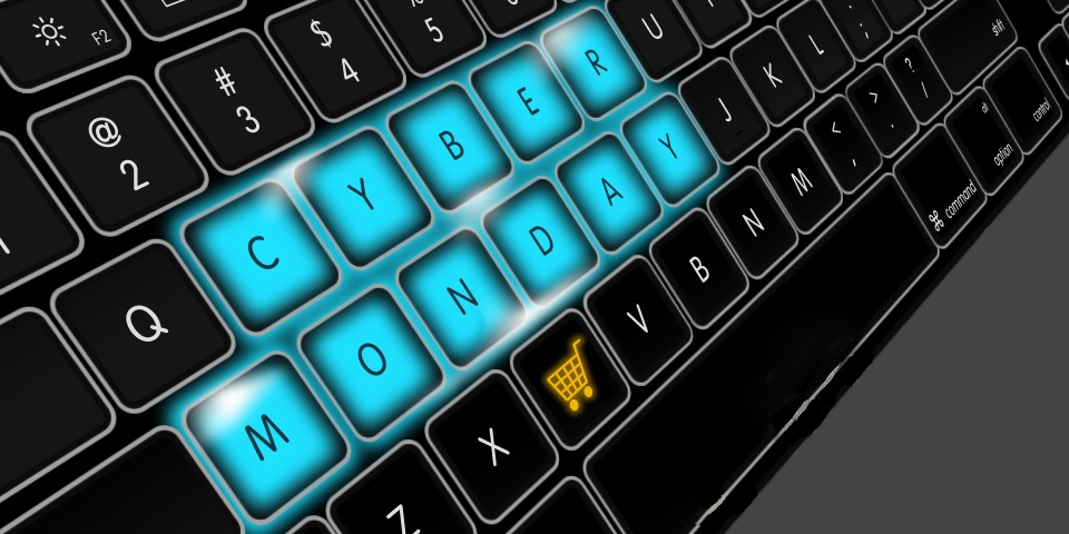 Cyber Monday 2014: The biggest deals, best prices