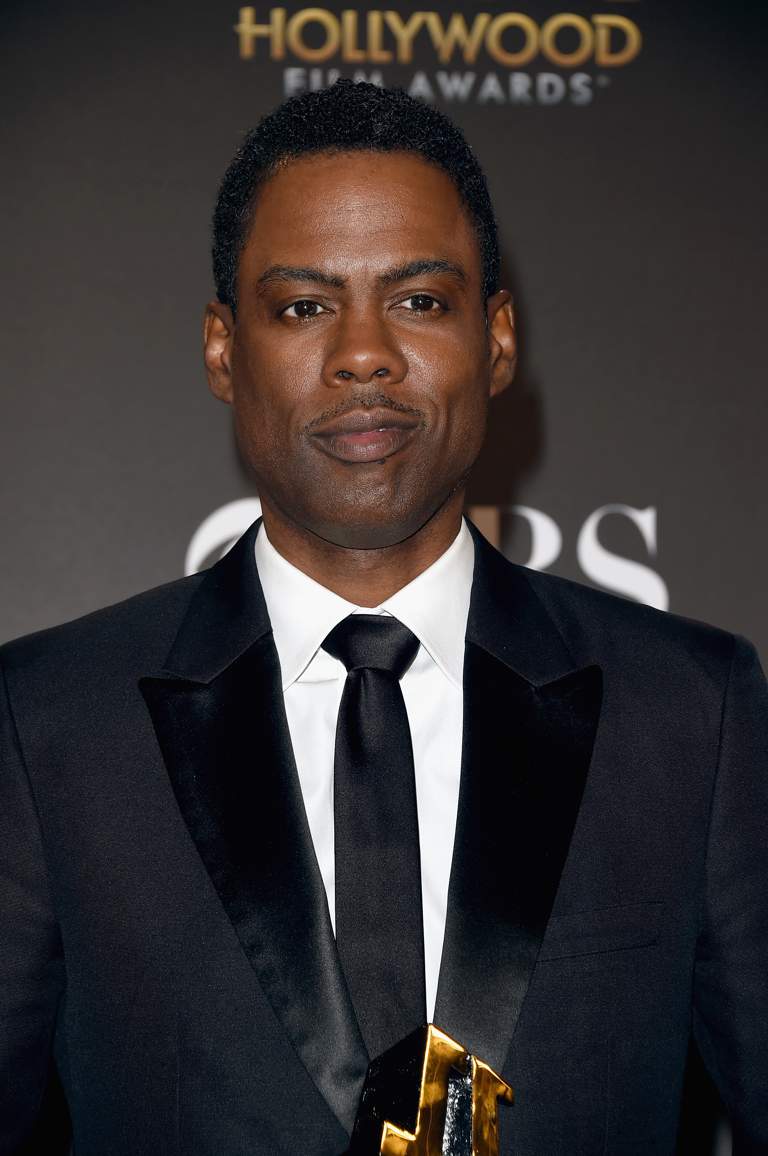 Chris rock its not black people who have progressed its white people