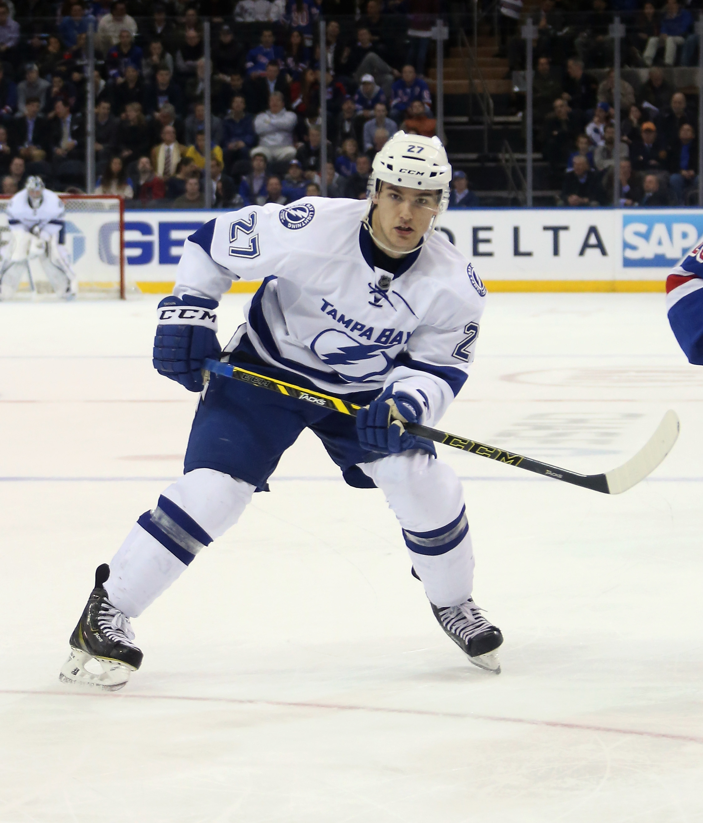 This post isn't about Vladdy.  It's about Jon Drouin.
