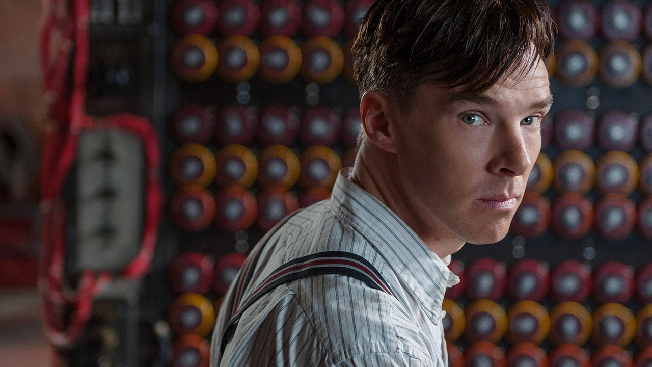 Marvel makes it official: Benedict Cumberbatch to play Doctor Strange