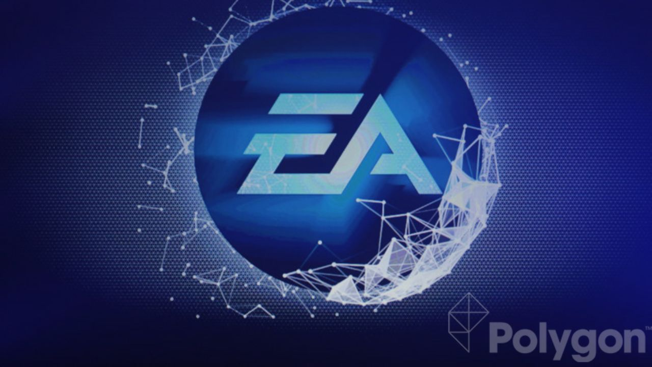 Larry Probst, Electronic Arts' executive chairman, steps down from company, remains on board