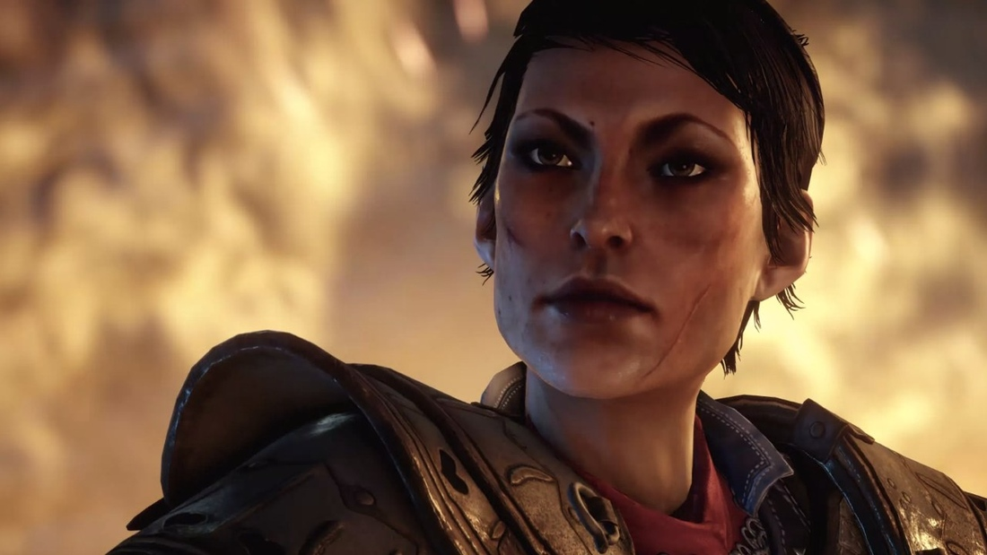 Dragon Age: Inquisition is getting some big fixes on everything but Xbox One today