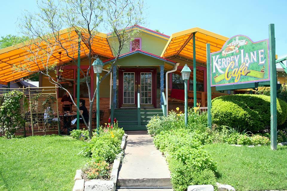 Austin's Cheapest Meals; Where to Find Okonomiyaki