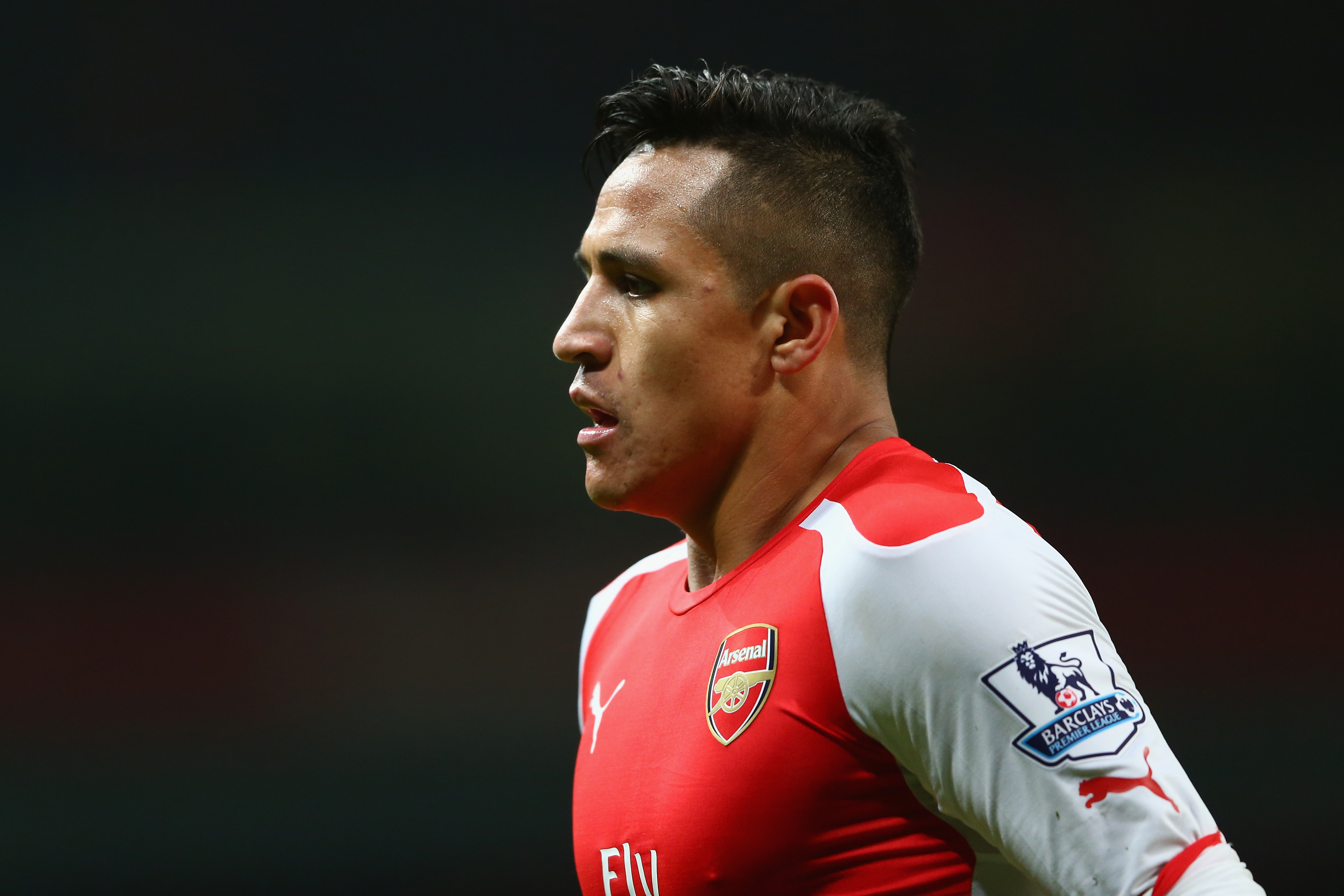 Arsenal vs. Newcastle live stream: Time, TV schedule and how to watch the EPL online
