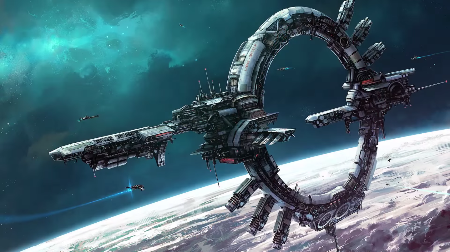 2014 in review: The year in early access