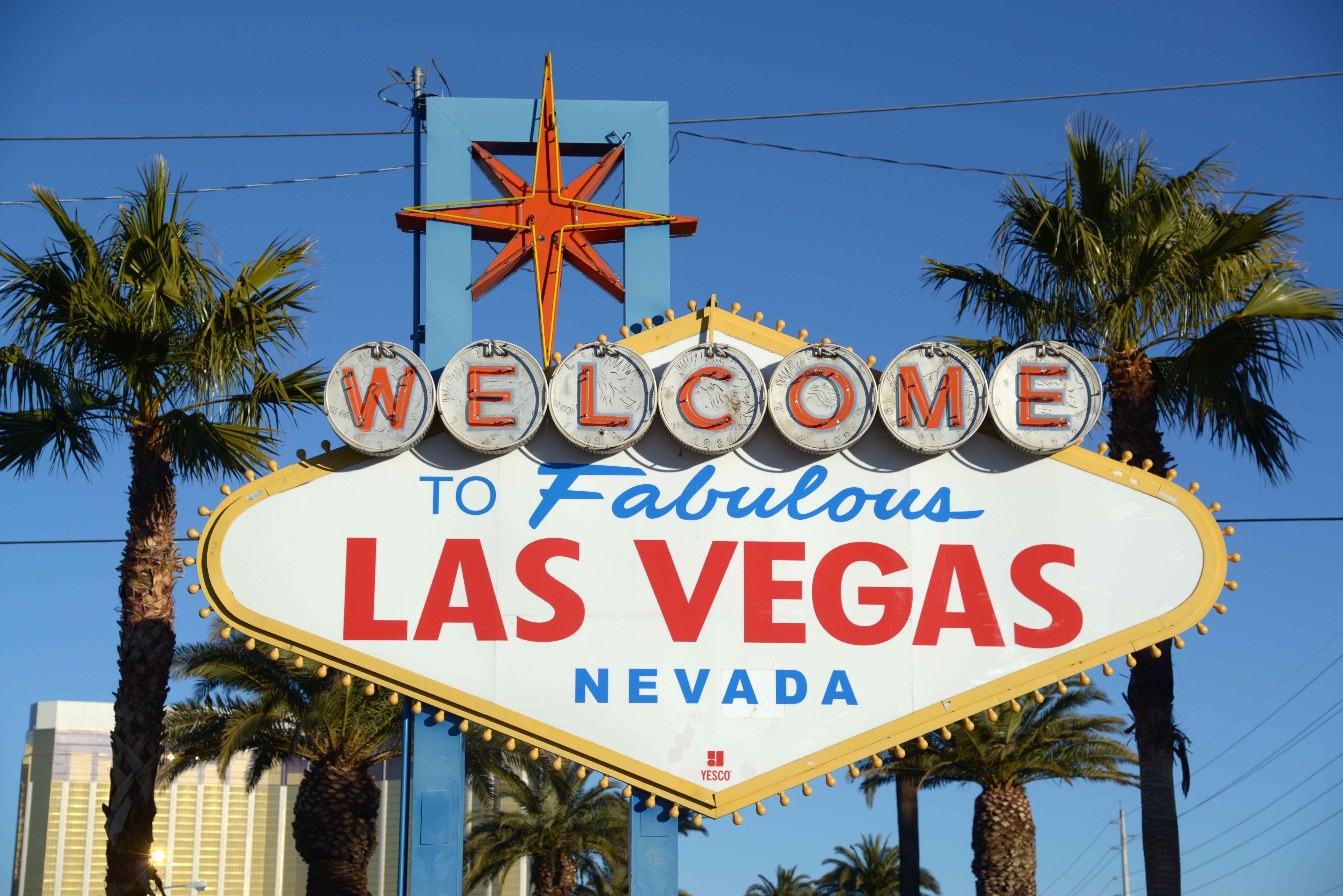 The Utes are in fabulous Las Vegas for the Royal Purple Las Vegas Bowl.