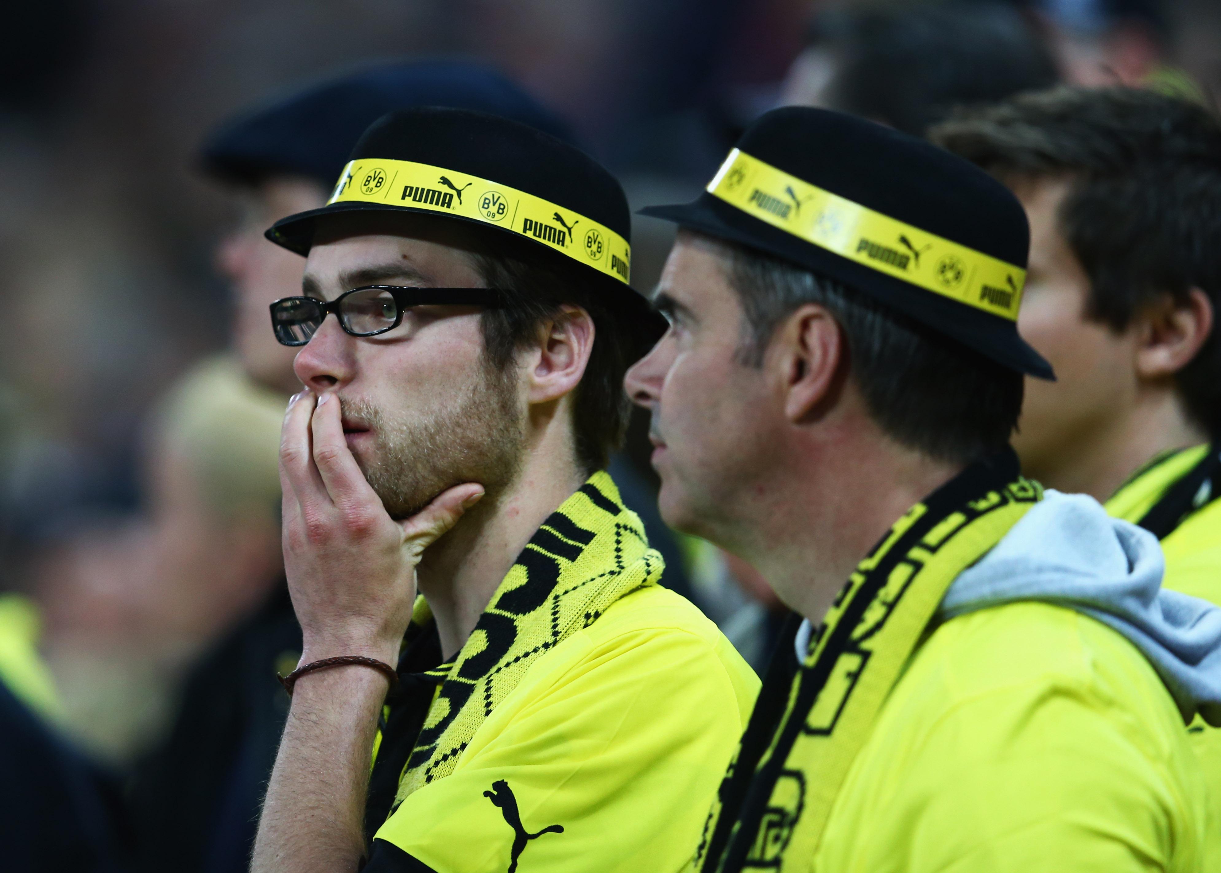 Bundesliga, Week 17: Freiburg draw, stay below Dortmund