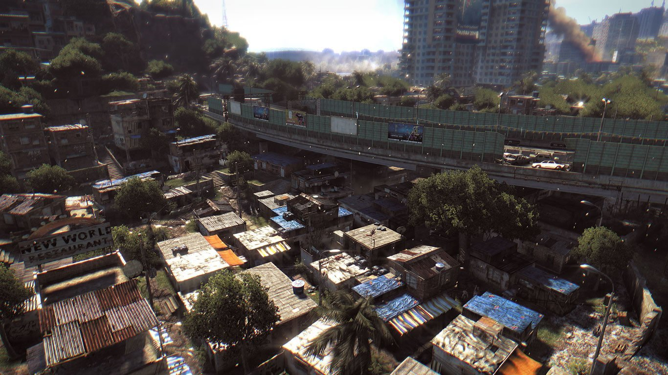 Xbox One developer tools updated to improve performance, Dying Light dev says
