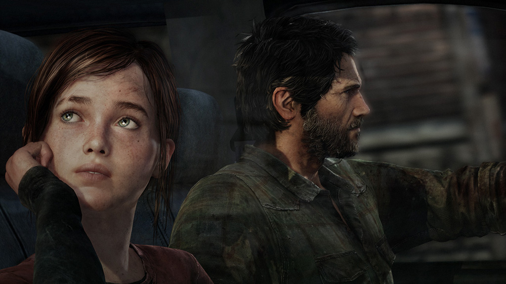 Fan rewrites the ending to The Last of Us, creator approves