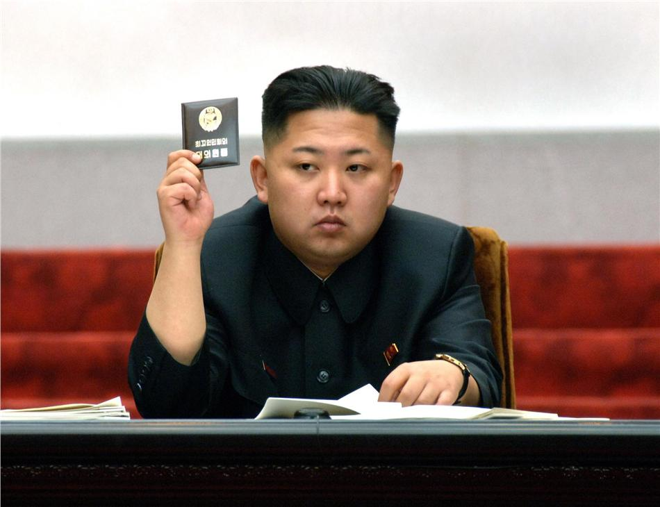 FBI is confident North Korea is behind 'the most serious cyberattack' made against US