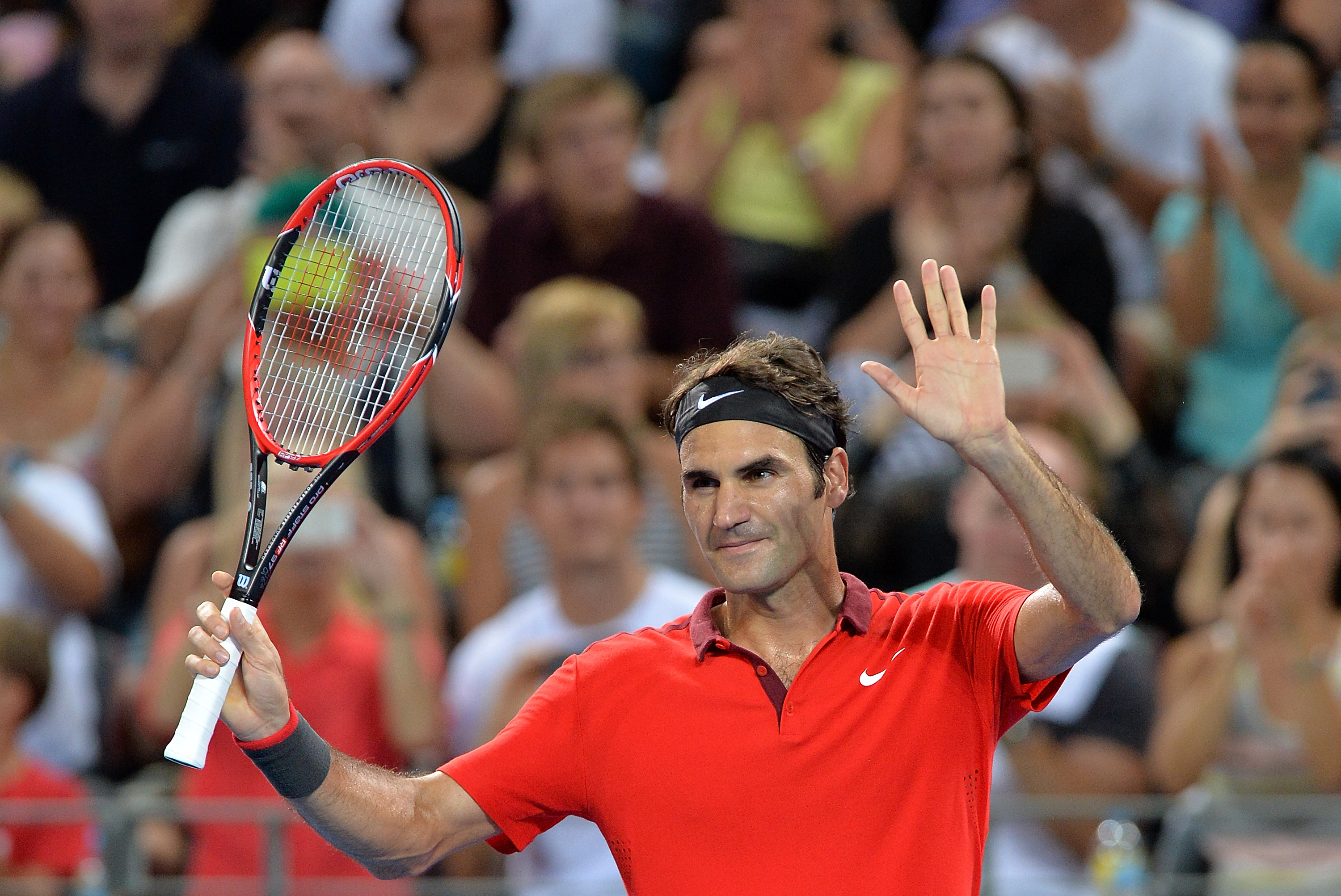 What to know about tennis in 2015 before the Australian Open