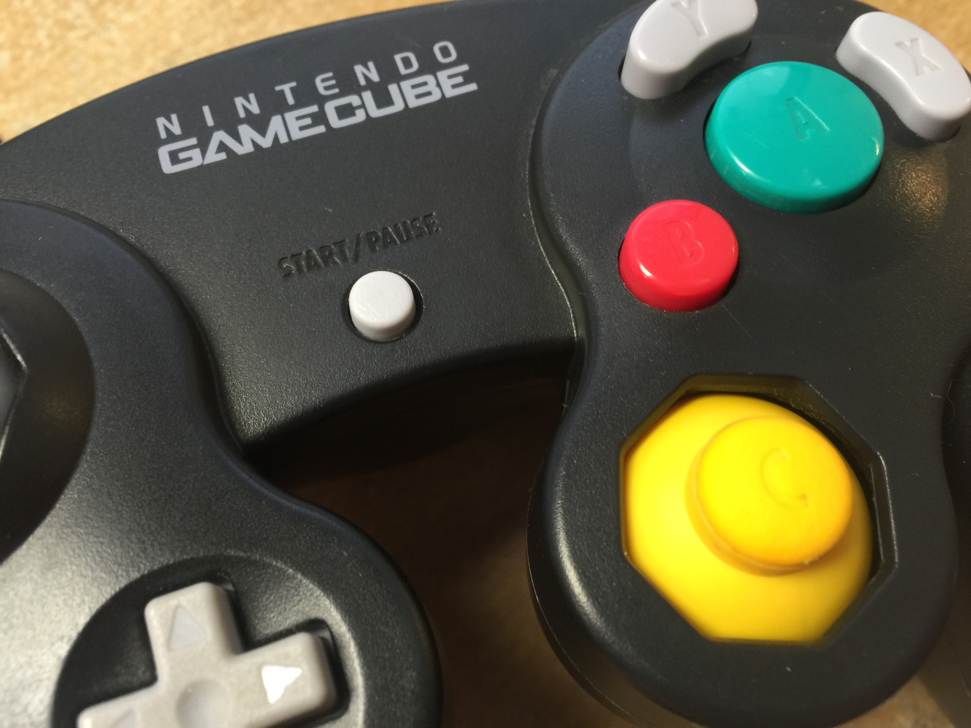 GameCube controller adapter for Mac and PC coming soon for $19.99