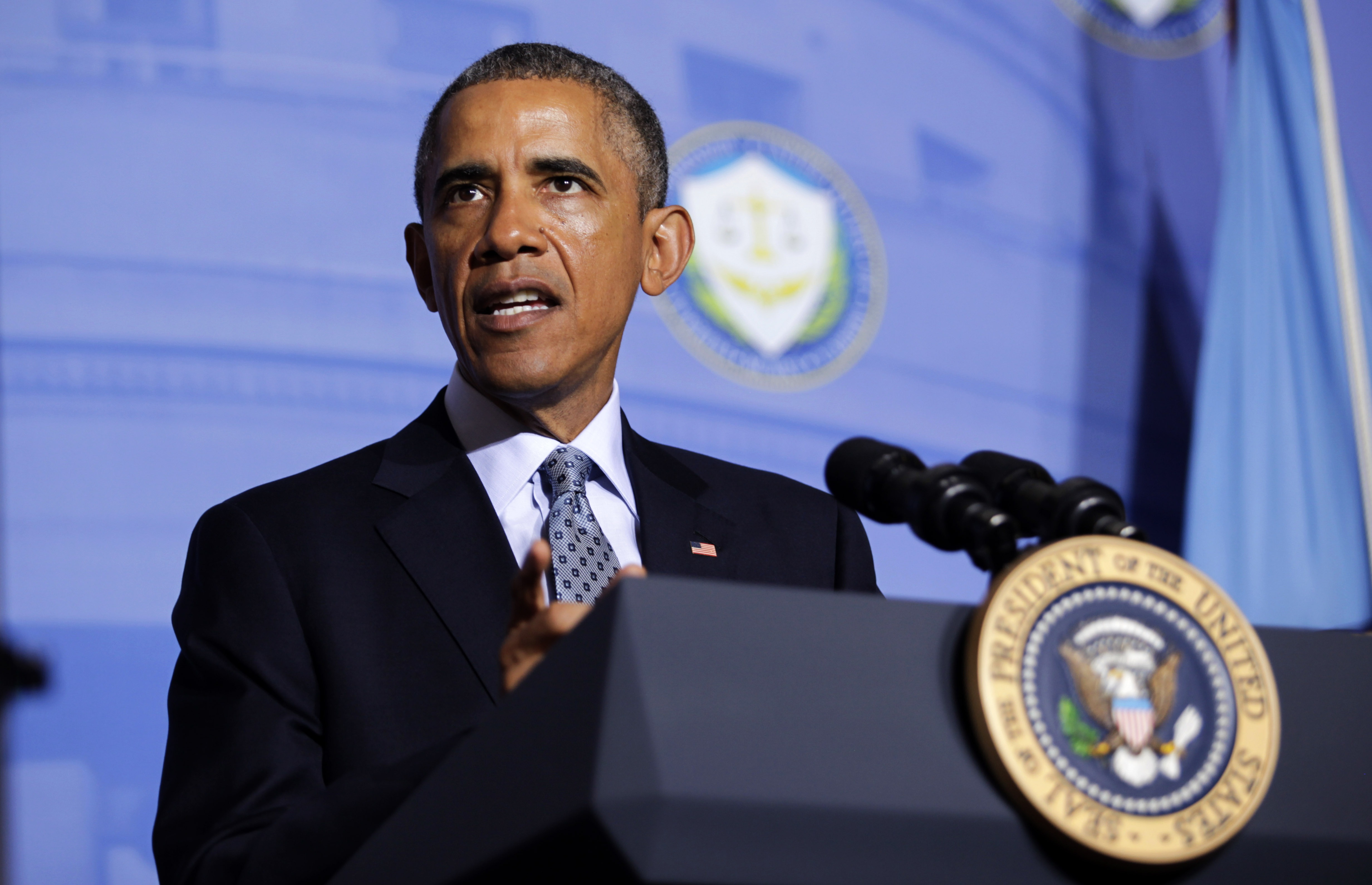 President Obama to unveil major legislation to ramp up US cybersecurity