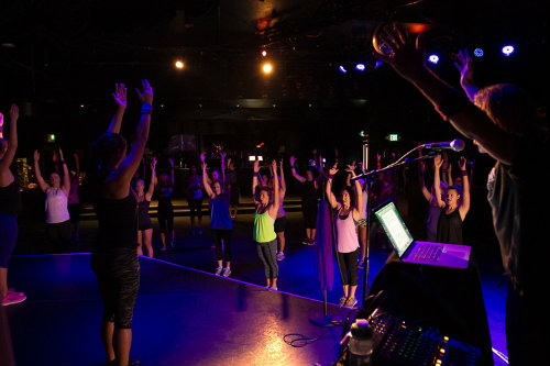 "Photo: <a href=""http://www.rocksweat.com/live-events/"">RockSweat</a>"