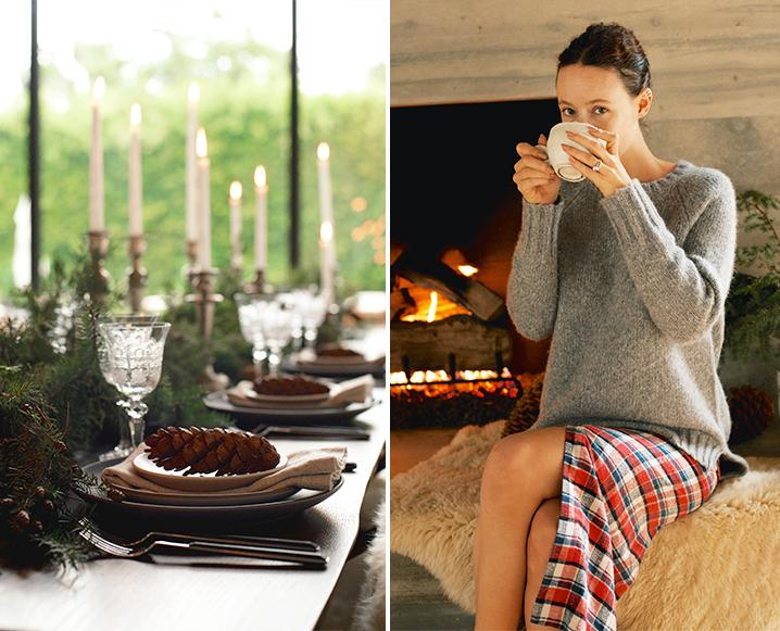 "Image <a href=""http://thechalkboardmag.com/holiday-recipes-with-jenni-kayne#sl=1"">via</a>"