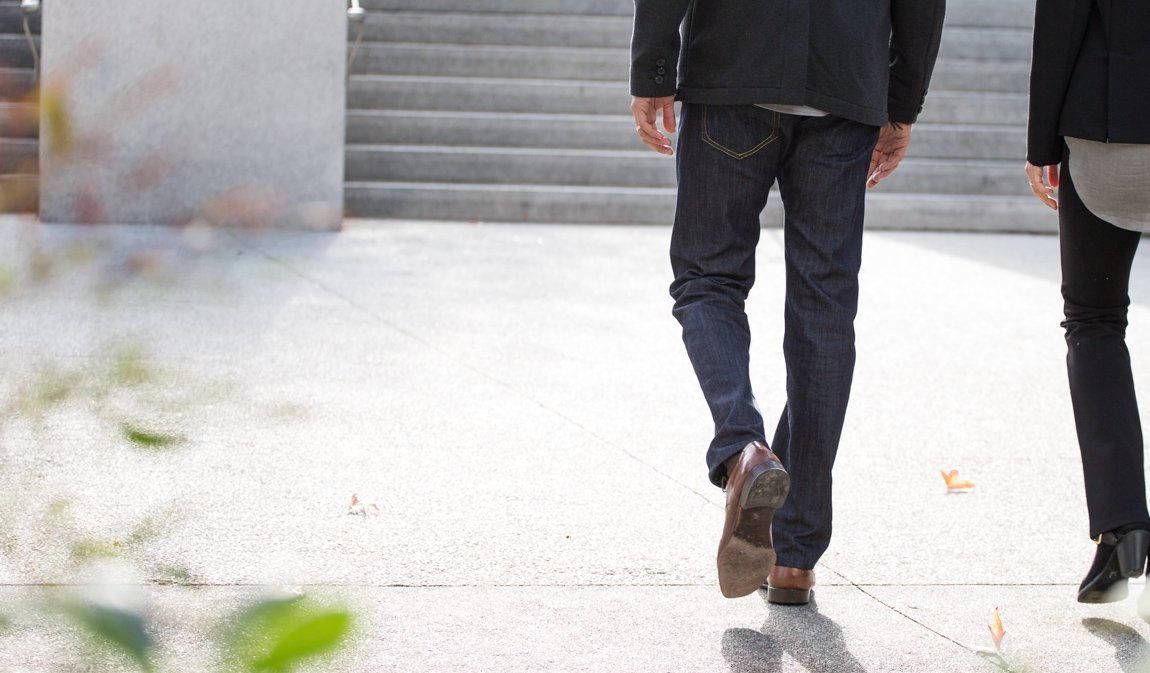 """These jeans are hack proof; photo via <a href=""""http://www.betabrand.com/mens-rfid-blocking-pocket-norton-denim-jeans.html"""">Betabrand</a>"""
