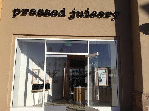 "Photo: <a href=""https://www.facebook.com/PressedJuicery/photos/pb.149670531725617.-2207520000.1419028055./1056673747691953/?type=3&amp;theater"">Pressed Juicery</a>/Facebook"