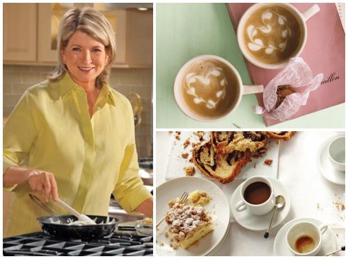 "Photos: <a href=""http://www.pbs.org/food/features/martha-stewarts-cooking-school-episode-descriptions-season-2/"">PBS</a>, <a href=""http://www.marthastewart.com/1070771/coffee-shop-go-cafe-inspired-entertaining-ideas"">Martha Stewart</a>"