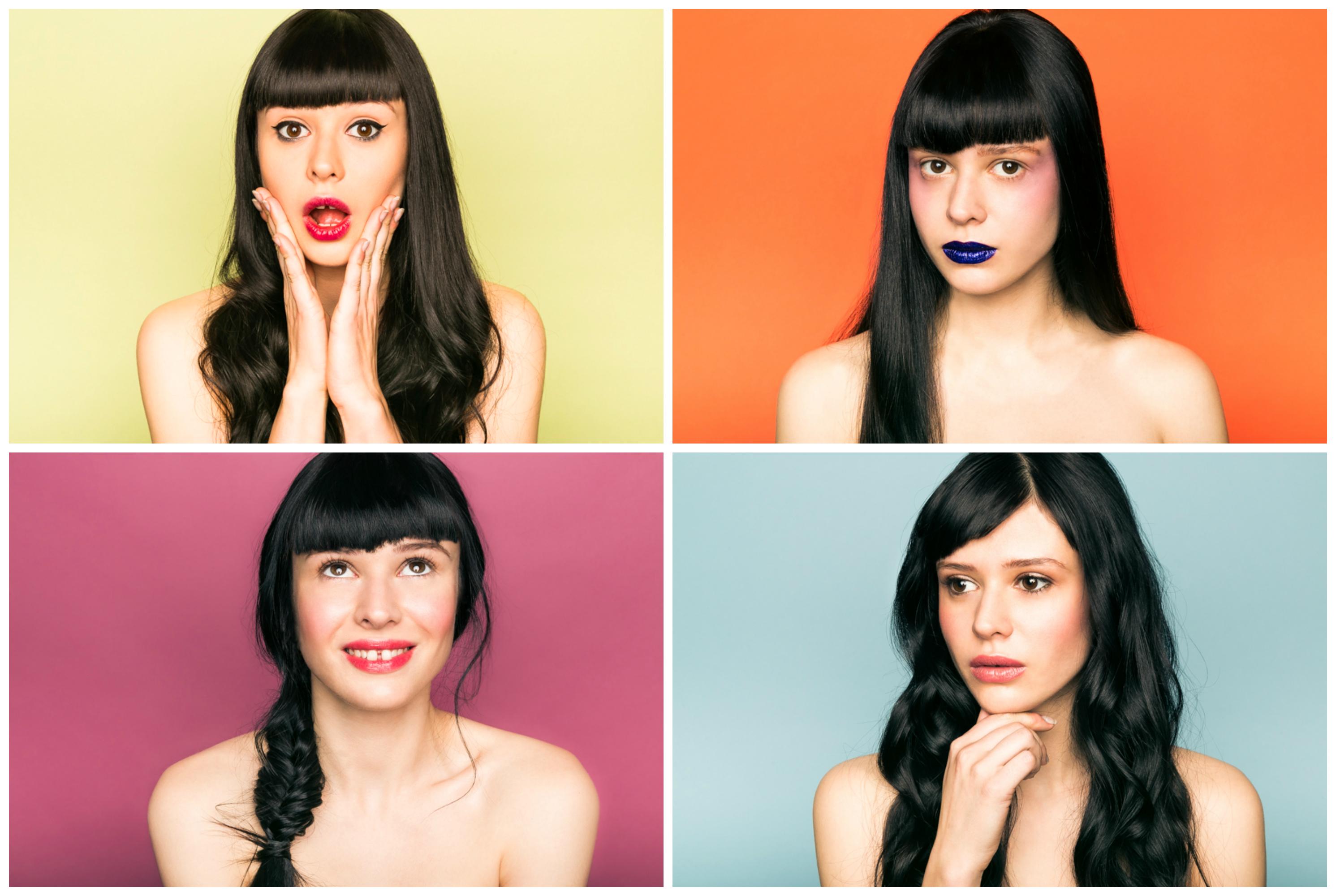 "Photo: <a href=""http://drielys.com"">Driely S.</a> for Racked; Model: Masha Korchagina"