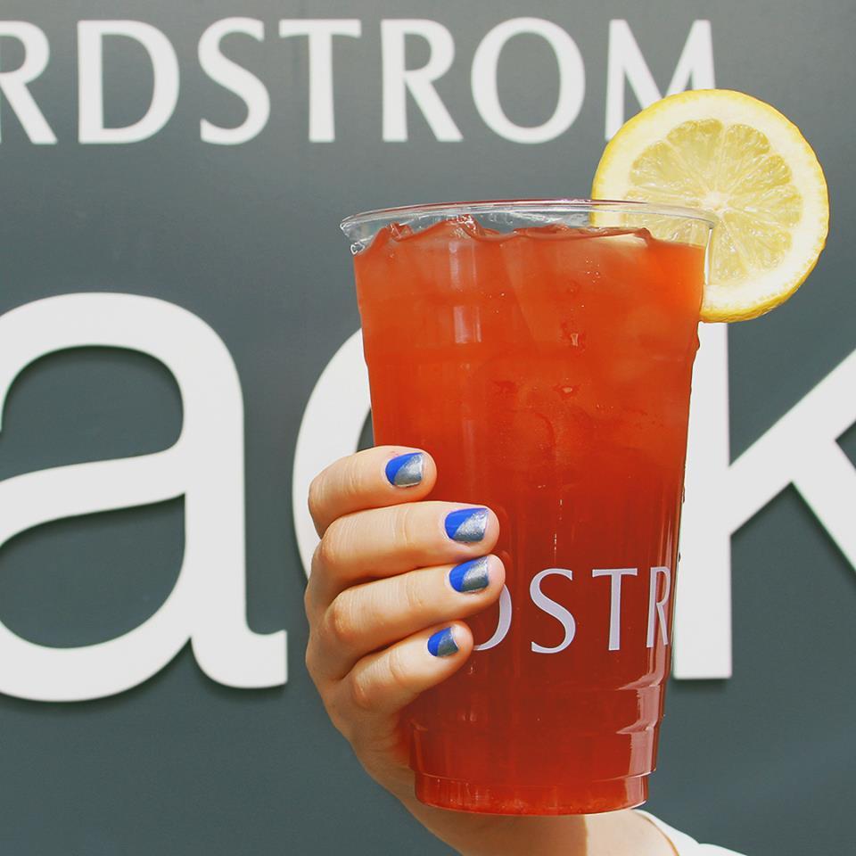"""Photo: Facebook/<a href=""""https://www.facebook.com/NordstromRack"""">Nordstrom Rack</a>"""