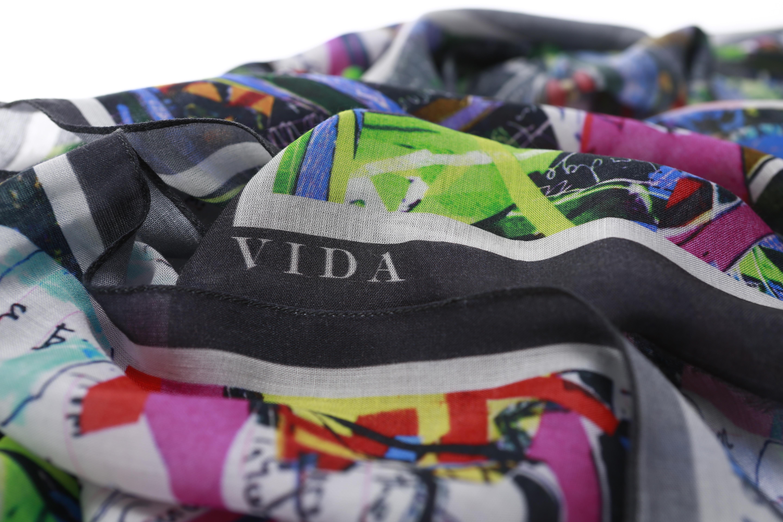 """Image courtesy of <a href=""""http://prelaunch.shopvida.com"""">Vida</a>"""