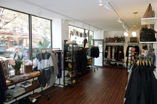 """Photo: <a href=""""http://weheartastoria.com/2014/10/a-first-look-at-lockwood-style/"""">We Heart Astoria</a>"""