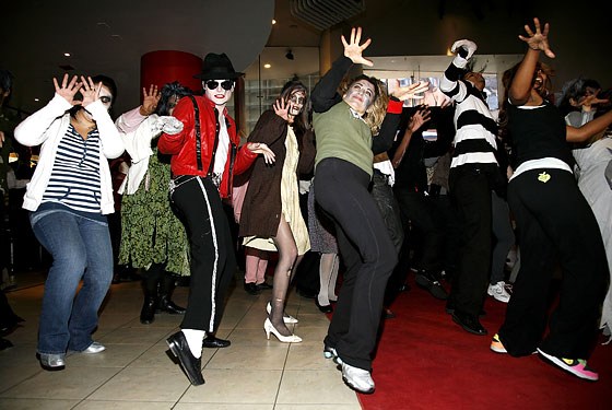 """Photo: <a href=""""http://nymag.com/daily/intelligencer/2008/10/all-important_thriller_dancing.html"""">New York magazine</a>"""