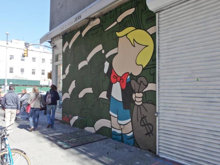 Image via Bowery Boogie