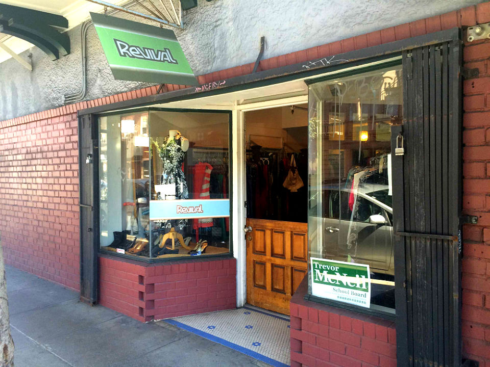 """Image <a href=""""https://hoodline.com/2014/10/revival-closing-up-shop-in-two-months"""">via</a>"""