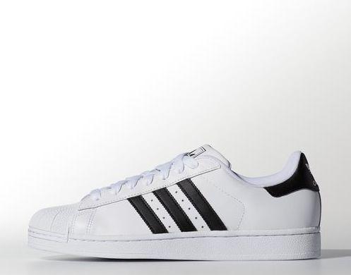 """Image via <a href=""""http://www.adidas.com/"""">Adidas</a>"""