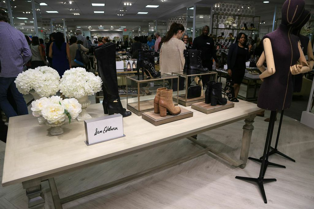 Image courtesy of Lord & Taylor