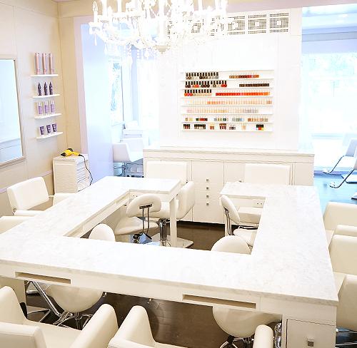"""Image via <a href=""""http://fixbeautybar.com"""">Fix Beauty Bar</a>"""