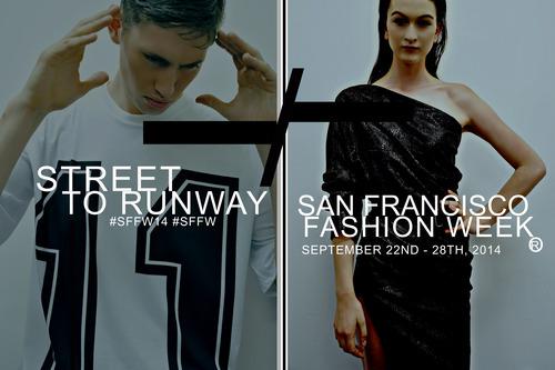"""Image via <a href=""""http://www.sanfranciscofashionweek.net"""">SF Fashion Week</a>."""