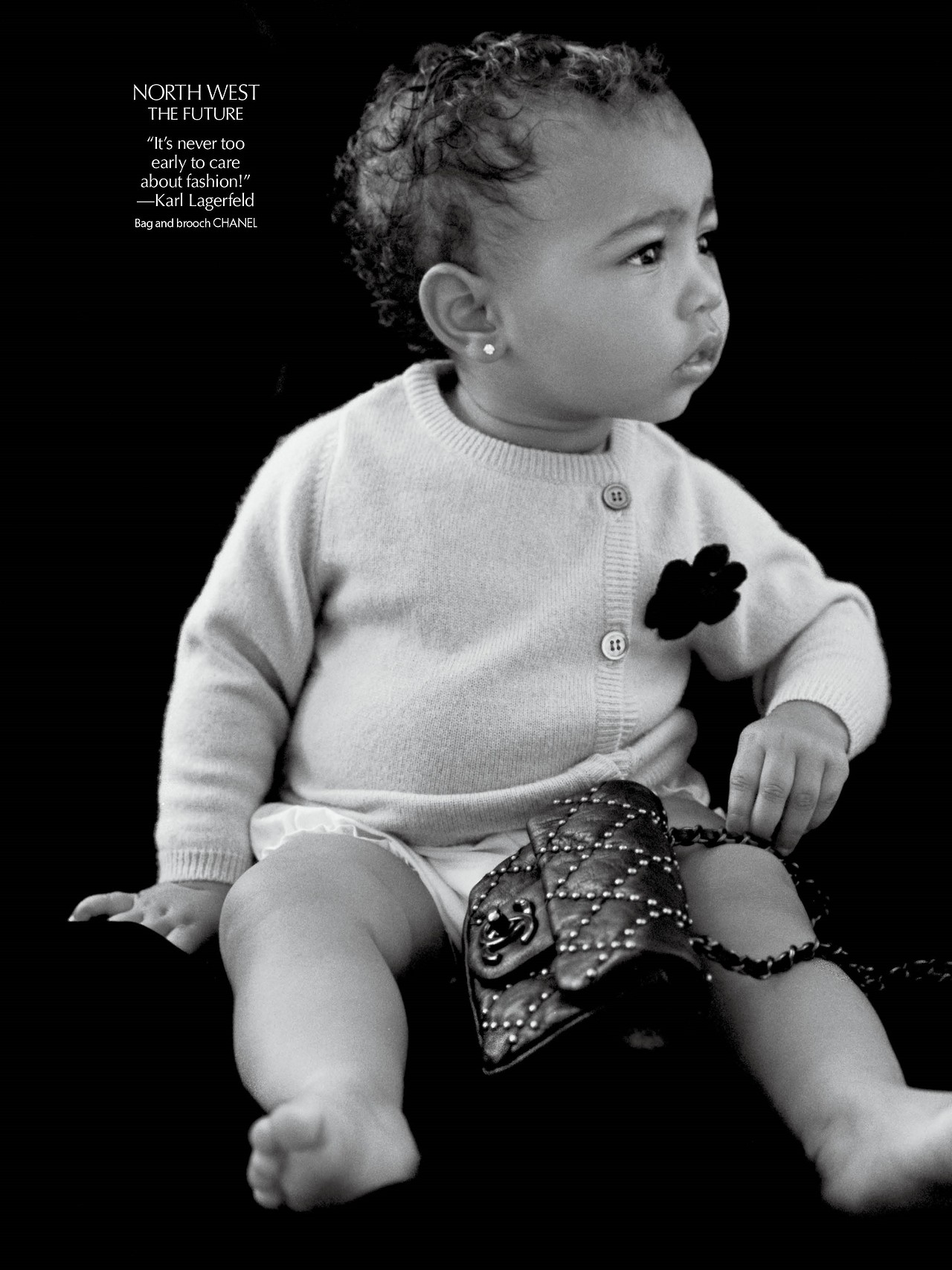 Image via CR Fashion Book.