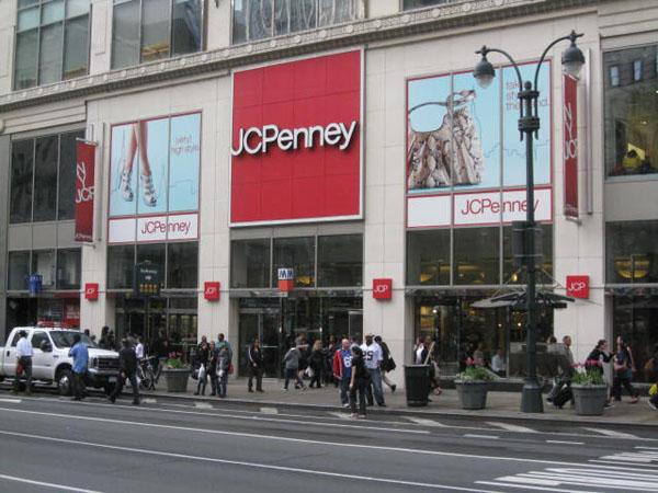 "The Manhattan JCPenney, via <a href=""http://www.34thstreet.org/neighborhood/shopping.html"">34th Street</a><span></span>"