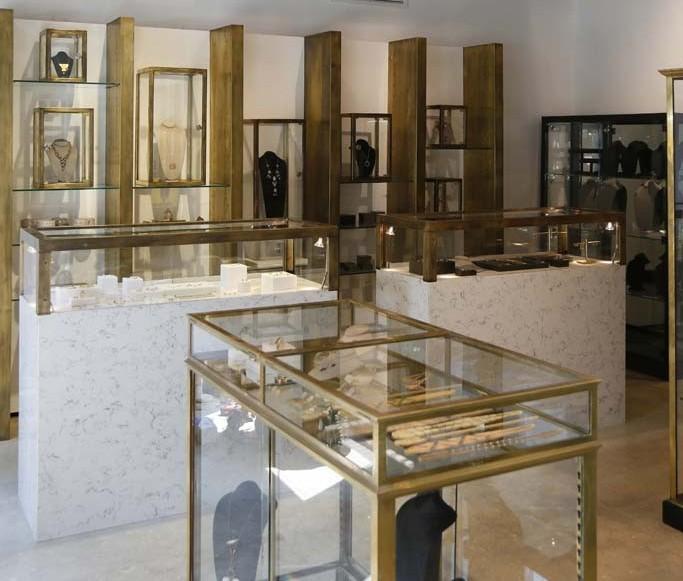 "Image via <a href=""http://www.wwd.com/accessories-news/jewelry/broken-english-opens-in-ny-7821663"">WWD</a>"