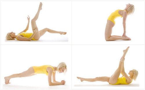 "Photos via <a href=""http://www.popphysique.com"">Pop Physique</a>/<a href=""http://livefastmag.com/2012/03/detox-to-retox-pop-your-physique/"">Live Fast Magazine</a>"
